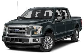 Used 2015 Ford F-150 XLT In Boston, MA Area - Colonial Chrysler Jeep ...