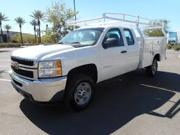 USED 2013 CHEVROLET SILVERADO 2500HD SERVICE - UTILITY TRUCK FOR ... 1996 Chevy 2500 Truck 34 Ton With Reading Utility Tool Bed 65 2019 Silverado Z71 Pickup Beautiful Ideas 2009 Chevy K3500 4x4 Utility Truck For Sale Cars Trucks 2000 With Good 454 Engine And Transmission San Chevrolet Best Image Kusaboshicom Service Mechanic In Ohio Sold 2005 3500 Diesel 4x4 Youtube New 3500hd 4wd Regular Cab Work 1985 Paper Shop 150 Designs Of Models Types 2001 2500hd