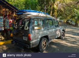 A Truck With Surf Boards Strapped To The Roof Of The Vehicle. Playa ... Chevys New Hurley Surf Truck Surfing Lessons Instruction La Pared Beach Luquillo Puerto Rico The Hotel Holden Chevy Colorado Z71 Crew Cab Youtube Travelling On Wheels With A Private Driver Porto Dudeiwantthatcom 2011 Toyota Oakley Tacoma Bed System 1920x1440 Images Collection Of Featured Food Tuck Teal Truck U Go Fish And Build The Ideal Surf Acquire Shows Off Ultimate At Sema Lacarguy Blog Side Bbq Ccinnati Food Trucks Roaming Hunger Tim Mccaig Gallery Store Surf Check