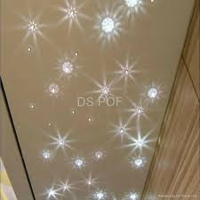 fiber optic ceiling light products lucent pmma fibre optic ceiling light optic fiber ds009