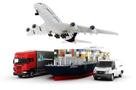 Transport Companies, Truck Transport Companies | SCMBazaar ... Go For Reputed Delhi Truck Transporters All Your Transport Needs Jht Holdings Transportation Services Intertional Freight Forwarding Fridge And Container Transport When It Comes To Autonomous Cars The Department Of Pin By David Lundblad On Cabovers Pinterest Rigs Rg Logistics Shipping Tucson Car Auto Sti Based In Greer Sc Is A Trucking Transportation Careers Teams Trucking Owner List Top Companies India All Important Factors Consider Before Selecting