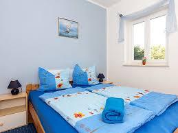 ferienhaus casa albertina in brsec istrien für 6 personen kroatien