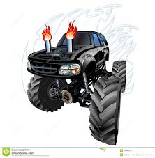 Cartoon Monster Truck Stock Vector. Illustration Of Race - 43483039 Cartoon Monster Truck Stock Vector Illustration Of Automobile Pin By Joseph Opahle On Car Art Fun Pinterest Trucks Stock Photo 275436656 Alamy Vector Free Trial Bigstock Art More Images 4x4 Image Available Eps Format Monster Truck Stunt Cartoon Big Trucks Anastezzziagmailcom 146691955 Royalty Cliparts Vectors And Fire Brigades For Kids About Hummer Taxi Kids Cars
