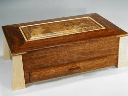 Fantastic Fine Wooden Boxes Solid Wood Jewelry Woodworking