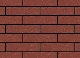 brick textured ceramic brick exterior ceramic wall tiles buy
