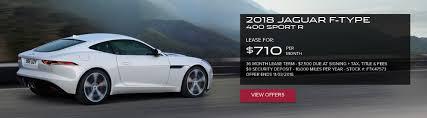 Jaguar Orlando - New & Used Jaguar Dealer