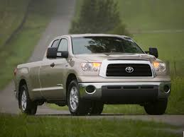 Used Toyota Tundra SR5 2007 For Sale Concord, NH - AU2271 Toyota Tundra Limited 2017 Tacoma Overview Cargurus 2018 Review Ratings Edmunds Used For Sale In Pueblo Co Trd Sport Debuts Kelley Blue Book New Specials Sales Near La Habra Ca 2016 Toyota Tundra Truck Sale In Hollywood Fl 2007 Sr5 For San Diego At Classic Rock Warrior Unique And Toyota Pickup Trucks Miami 2015 Crewmax Deschllonssursaint Vehicles Park Place