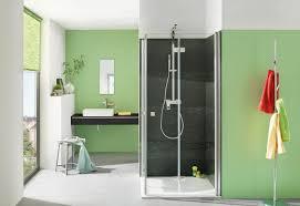 farbe im badezimmer hier beginnt dein tag richtiggut de