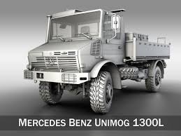 3D Mercedes Benz Unimog U1300L Bundeswehr | CGTrader Yes Theres A Mercedes Pickup Truck Heres Why Mercedesbenz Trucks Pictures Videos Of All Models Used Models Carrollton Tx Lpseries Cubic Wikipedia The Xclass Pickup Meets Lifestyle Ute Carsguide Benz Truck Photos Page 1 124 Sk Eurocab 6x4 Semi By Italeri 150 Actros 5achs Putzmeister M 52 Concrete Pump Old Stock Images Bowring Transport Adds Euro5 To Fleet Commercial Motor