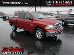 100 Used Pickup Trucks For Sale In Illinois Buy Here Pay Here Cars For Nashville IL 62263 SI Vallett Auto S