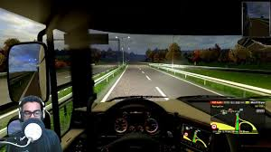 Best Truck Simulator Game For PC | Euro Truck Simulator 2 Hindi ... How Euro Truck Simulator 2 May Be The Most Realistic Vr Driving Game Multiplayer 1 Best Places Youtube In American Simulators Expanded Map Is Now Available In Open Apparently I Am Not Very Good At Trucks Best Russian For The Game Worlds Skin Trailer Ats Mod Trucks Cargo Engine 2018 Android Games Image Etsnews 4jpg Wiki Fandom Powered By Wikia Review Gaming Nexus Collection Excalibur Download Pro 16 Free
