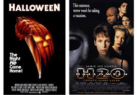 Cast Of Halloween H20 by Individual Halloween Pizzas 11 Halloween Movies To Watch Mitzy