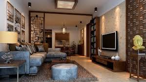 Formal Living Room Furniture Layout by Living Room Asian Royale Play Three Light Colours Combination
