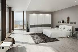 bettumrandung top modern schlafzimmer blau 3 teilig 2x 70 x
