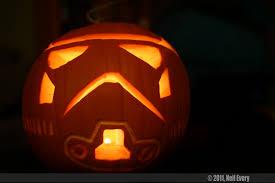 Star Wars Stormtrooper Pumpkin Stencil by 18 Template Star Wars Cardboard Star Destroyer Car Pictures