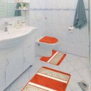 Cheetah Bathroom Rug Set by 3 Piece Rug Sets