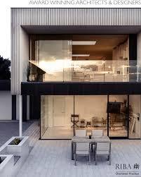 100 Bray Architects OB Architecture