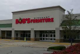 Bellingham MA Furniture Store