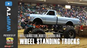 Wheel Standing Monster Trucks Pulling At Williamston January 20 21 ... Parks Chevrolet Knersville Chevy Dealer In Nc Hendrick Cary New Used Dealership Near Raleigh Enterprise Car Sales Cars Trucks Suvs For Sale Dealers Dump For Truck N Trailer Magazine Jordan Inc Peterbilts Peterbilt Fleet Services Tlg Hunting The Right Casey Gysin Can Do It All Diesel Tech Columbia Love Welcome To Autocar Home Norfolk Virginia Commercial Cargo Vans Buick Gmc Oneida Nye Ram Pickup Wikipedia