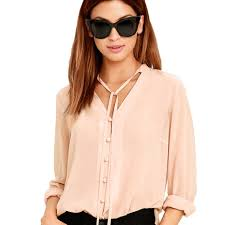 popular shirt neck styles buy cheap shirt neck styles lots from