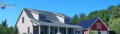 Seacoast Modular Homes Inc Stratham Nh Us Nh Modular Homes New