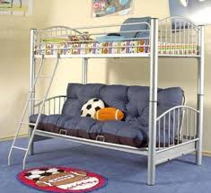 Couch Bunk Bed Ikea by Click Clack Sofa Bed Sofa Chair Bed Modern Leather Sofa Bed