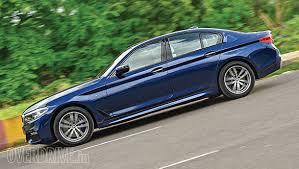 parison BMW 530d vs Mercedes Benz E350d Overdrive