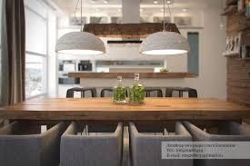neutral kitchen modern design normabudden com