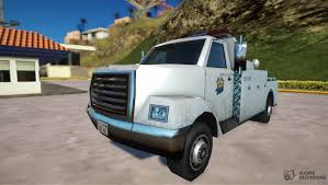 Tow Truck For GTA San Andreas San Andreas Aaa Tow Truck 4k 2k Vehicle Textures Lcpdfrcom Driver Missauga Hourly Pay Non Commission Drivers Find A Way To Move The Stash Car Grass Roots The Drag Gta V Cheat Gta San Andreas Tow Truck 4k Template Els Multilivery 2008 Ford F550 Flatbed Iv Tlad Vapid For 4 5 Lapd S331 Gta5modscom Outdated D15 Ds Page 2 Beamng Nypd Rapid Towing Skin Pack