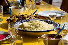 cuisine nord africaine les 5 plats incontournables de la cuisine africaine