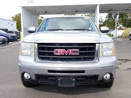 2010 GMC Sierra 1500 SLT - Clearwater Florida Area Acura Dealer Near ... Headlights 2007 2013 Nnbs Gmc Truck Halo Install Package Lvadosierracom 2007513 Center Console Swapout Possible Gmc Sierra Trim Levels Sle Vs Slt Denali Blog Gauthier 2010 1500 City Mt Bleskin Motor Company Used Sl Nevada Edition 4x4 Ac Cruise 6 2500 4x4 60l No Accidents For Sale In 3500 Regcab Diesel 2wd 74 Auto Llc Amazoncom Reviews Images And Specs Vehicles Price Photos Features Preowned Nanaimo M2874a Harris Hybrid Top Speed