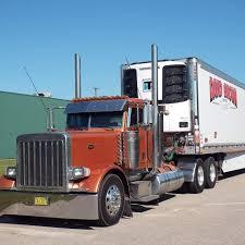 100 Atlantic Truck Sales North East Trailer Home Facebook
