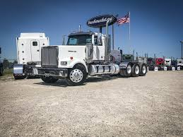 USED DAYCABS FOR SALE 1989 Kenworth T600 Day Cab Truck For Sale Auction Or Lease Olive 2012 Freightliner Coronado Sleeper Used 2010 Peterbilt 389 Tandem Axle Sleeper For Sale In Ms 6777 2007 Mack Cv713 Flatbed Branch 2008 Gu713 Dump Truck 546198 2000 Kenworth W900l Tandem Axle Daycab For Sale Youtube 2005 Columbia Pre Emissions Flatbed 2009 Scadia 6949 2015 126862 Trucks