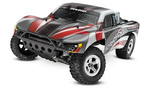 Slash XL5 2WD RC Short Course Truck Ready To Run With 2.4 GHz ... Hobbys Car Rc Traxxas Best Rc Cars Under 300 24ghz 112 Waterproof Truck High Speed Remote Control Off China Rc Car Manufacturers And Suppliers On Alibacom The Best Rtr Car Summit Youtube Of The Week 7152012 Axial Scx10 Truck Stop Zd Racing Zmt10 9106s Thunder 110 24g 4wd Offroad How To Get Into Hobby Driving Rock Crawlers Tested Remo 1621 116 Brushed Short Electric Brushless Monster Tru Deguno Tools Cars Gadgets Consumer Electronics Trucks Toysrus