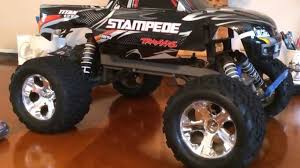 Traxxas Stampede 2wd Review!!!! - YouTube Traxxas Stampede Rc Truck Riverview Resale Shop Vxl 110 Rtr 2wd Monster Black Tra360763 Ultimate New Review Wxl5 Esc Tqi 24ghz Radio Off Road Blue Amazoncom Scale With Tq Rc Tires Waterproof Trucks Jconcepts Slash 4x4stampede 4x4 Suspension 360541 Electric