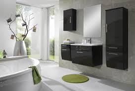 badezimmerrenovierung tipps zum kauf neuer badmöbel