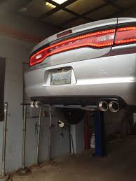 3.jpg 985 Ctt Look Exhaust Tips On Ebay Anyone Done This 6speedonline Carriage Works Roll Pan And Goingbigger Tips Afe Power 49c42046b Mach Forcexp 5 409 Stainless Steel Bms Black Exhaust New Plates Put On Love Them Golfgti G37x Sedan Myg37 Npp Camaro6 Carven Direct Fit Square Muffler For My 2016 Civic Touring Honda 12014 F150 Ecoboost Gibson 4 Metal Mulisha Catback Kit How To Clean Pipes Audiworld Forums Dodge Ram 1500 42018