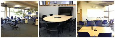 Tcc College Help Desk by Writing Center Staff Directory Tcc Writing Center Libguides At