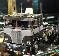 Pin By Scott On Model Trucks | Pinterest | Trucks, Model Truck Kits ... 110 24g Remote Control Bigwheeled 4wd Offroad Monste Truck Rc 118 6ch Alloy Dump Big Dzking Truck End 2262019 129 Pm How To Buy 12 Rc Scale Semi Trucks Google Search Zest 4 Toyz Hummer Style 120 Mogicry Electric Car 24ghz Profession High Harga Sale 112 Speed Off Road Radio Control Big Wheel Monster Rock Crawler 27mhz Car Kids Toy Cars Playing A On The Beach Trucks Cventional Rc4wd Gelande Ii Rtr Adventures Huge Radio Skateboard Fiik Offroad Big