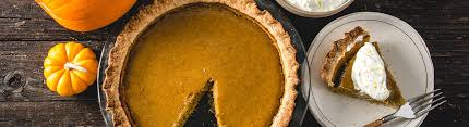Pumpkin Pie With Molasses Brown Sugar by Baked From Scratch Pumpkin Pie Recipe Traeger Wood Fired Grills