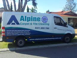 Meet The Team %% - Alpine Carpet Cleaning