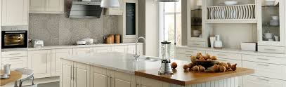 Home Depot Unfinished Kitchen Cabinets In Stock by Glass Kitchen Cabinet Doors For Sale Cheap Unfinished Cabinet