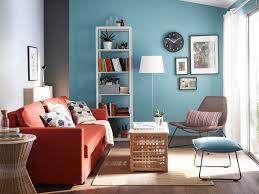 living room ikea living room sets 00036 ikea living room sets