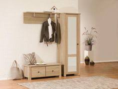 Simms Modern Shoe Cabinet Assorted Colors by Contemporary Arte M Light Oak Hallway Shoe Cabinet Shoe Bench And