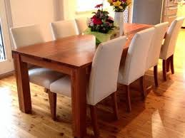 Size 1280x960 Dining Tables And Chairs Sydney Farmhouse Table On