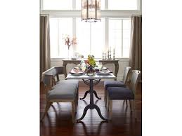 Bob Timberlake Furniture Dining Room by Four Hands Furniture Cimp 4k Dining Room Parisian Dining Table