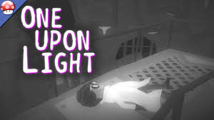 e Upon Light Gameplay PC HD