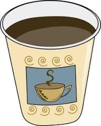 240x300 Free Coffee Clipart Image 0515 0906 3020 1546 Food