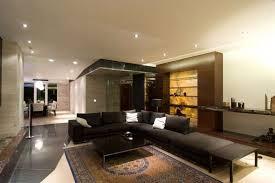 living room lighting design home design ideas