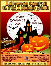 Alameda Fairgrounds Pumpkin Patch by Corpus Christi Fun For Kids Halloween Weekend Recap October 28 30